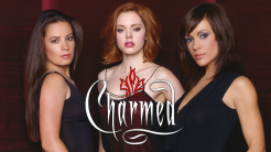 Charmed Season 5 Header.png