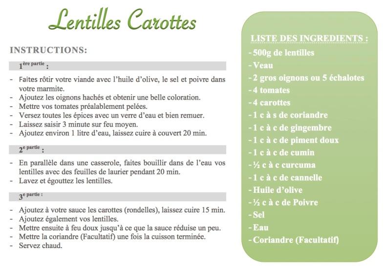 lentilles-carottes-copie