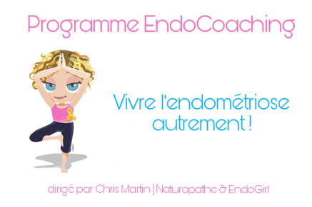 endometriose-endocoaching