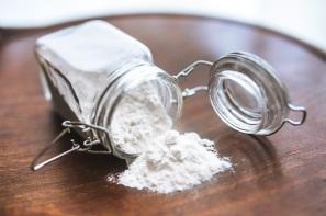 flour-791840.jpg
