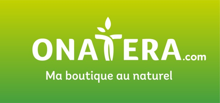 logo_cartouche_rvb
