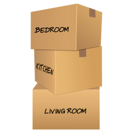 moving-boxes-4118678_640.png